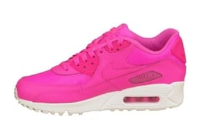 tennis rose nike air max 90
